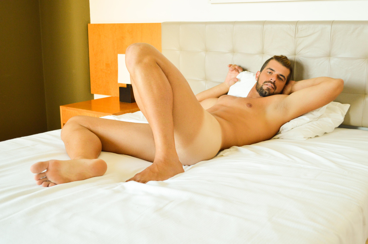 Bruno Miranda Borat X Rodrigo Nunes