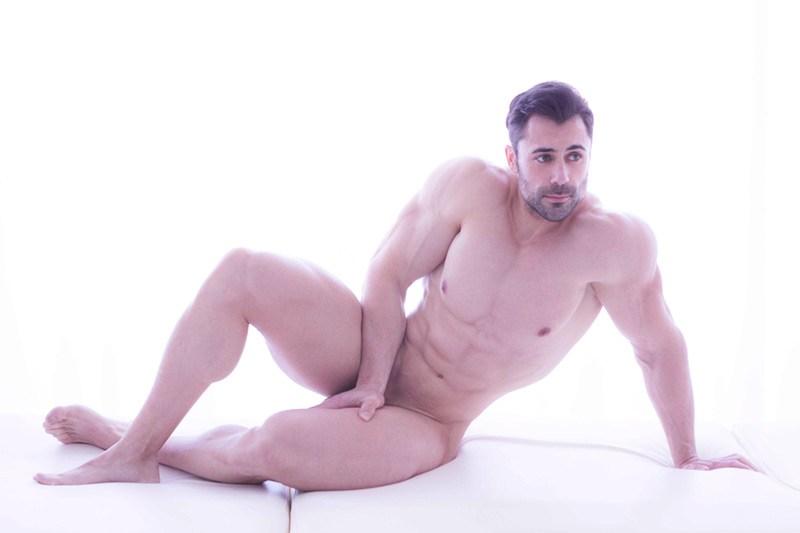 Arturo Casasola X Gammafoto X YUP MAGAZINE